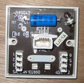 phone socket wiring diagram isuzu npr guide to rewiring internal uk