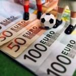 Bonus per gli arbitri (di ogni sport)