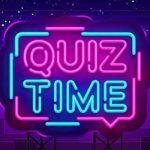 QUIZ-END 3: Il quiz ufficiale di Roba da Arbitri