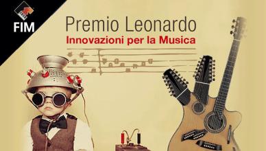 Premio-Leonardo-Innovazioni-per-la-musica-fim-robadafonici