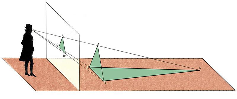 anamorfosi-schema-prospettico
