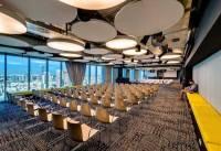Google Office in Tel Aviv, Israel