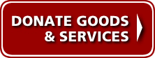 donate-goods-services-btn