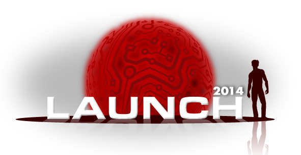launch2014-logo