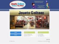 www-golteez-com