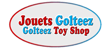 Robbodesign Clients :: Golteez