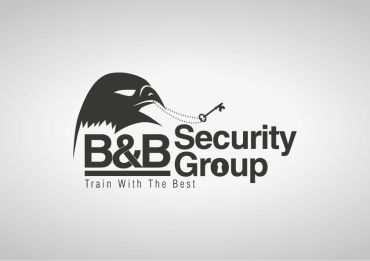 b&bsecurity