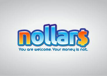 nollars