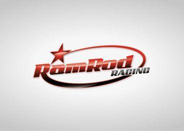 ramrodracing
