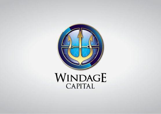 windage