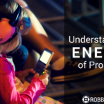 Understanding the Enemies of Productivity
