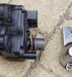 18 exup servo motor [ 1654 x 1098 Pixel ]