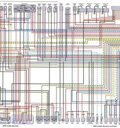 wrg 8679 wiring diagram 08 smart car wiring diagram 12f12 [ 4400 x 2776 Pixel ]