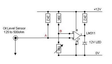 Yamaha R1 Ecu Wiring Diagram : 28 Wiring Diagram Images