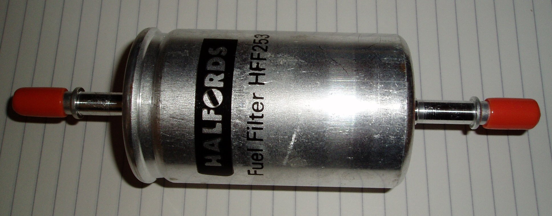 hight resolution of pictures of fuel filter