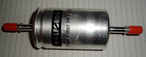 small resolution of pictures of fuel filter