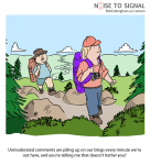 2010.09.02.hikers
