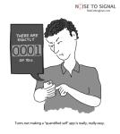 2013-07-10-quantified-self