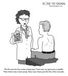 2013.04.02.vaccine