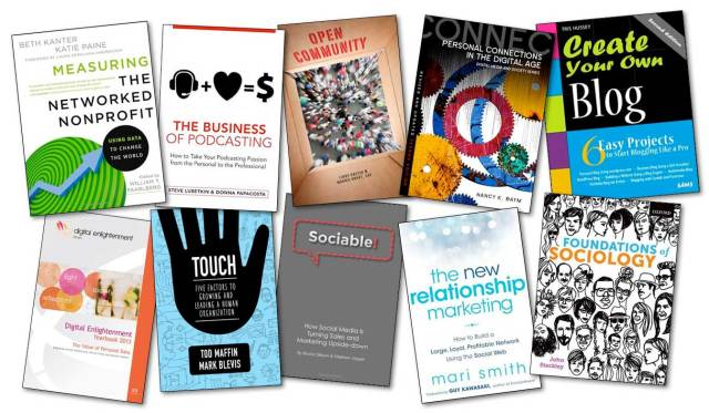 n2s-book-covers-full