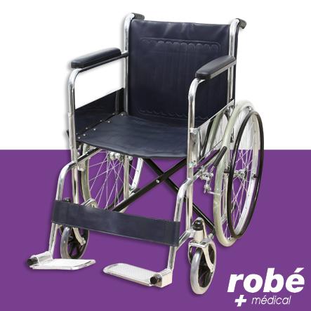 fauteuil roulant de transfert fauteuil roulant de transfert robe vente materiel medical