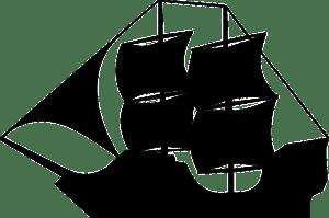 ship-40009_640