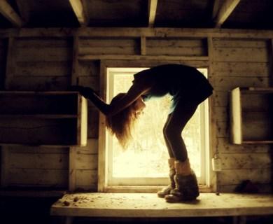 La paura di non essere abbastanza | Dott.sa Roberta Calvi Psicologa e Sessuologa
