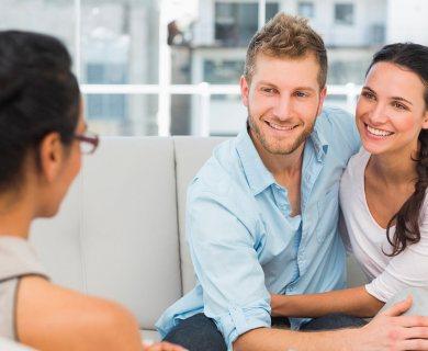 La terapia di coppia come viaggio alla ricerca di sé stessi, in due   Dott.sa Roberta Calvi Psicologo e Sessuologo in Rimini ed Emilia Romagna