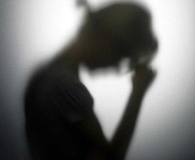 La nuova vergogna dei giorni nostri Da Edipo a Narciso | Dott.sa Roberta Calvi Psicologo in Rimini Riccione Cattolica Forli Cesena