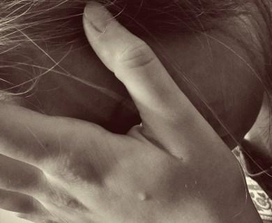 Sentire il dolore per non distruggersi | Dott.sa Roberta Calvi Psicologo in Rimini