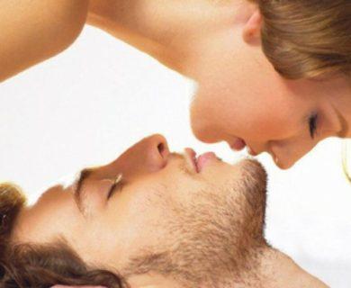 Dipendenza sessuale Come riconoscerla? | Psicologo Sessuologo Rimini Riccione Cattolica Forli Cesena Dott.ssa Roberta Calvi
