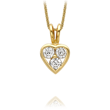 Robert Adair Jewellers Diamonds