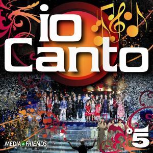Io Canto – 1a Edizione 2010