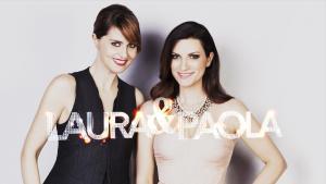 Laura & Paola