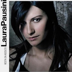 Laura Pausini – World Tour 2005