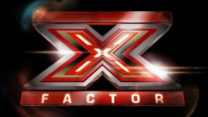 X Factor Italia 9 2015