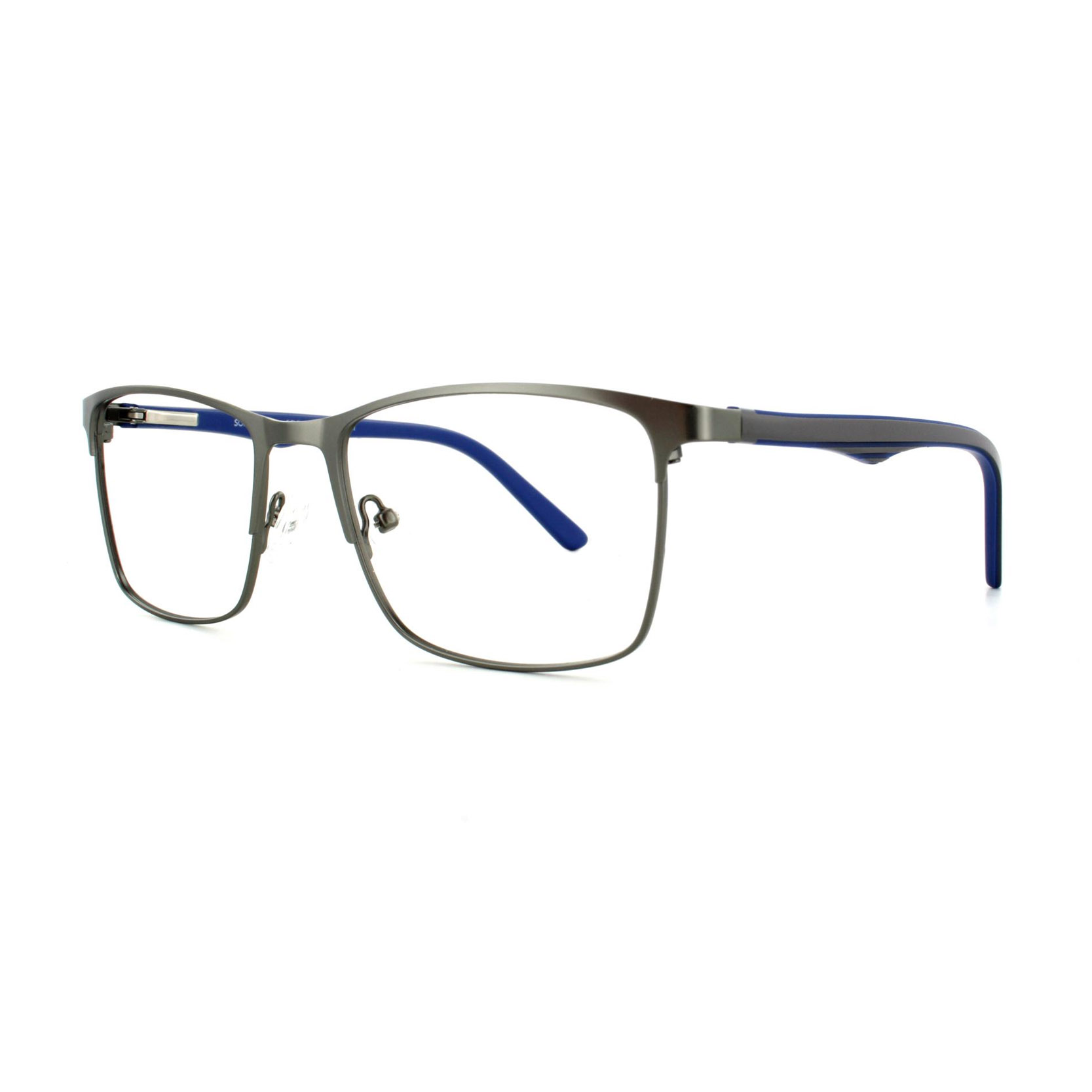 Robert and Sons Optical Limited