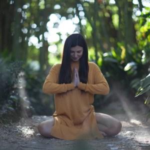 meditazione rise shine