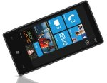 Android, iPhone, and Windows Phones make it possible to consolidate
