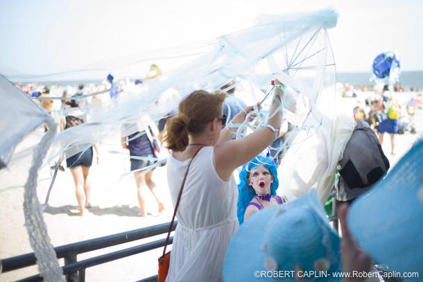 MermaidParade2013_13