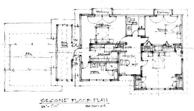 Residential Breaker Box Wiring Diagram Residential