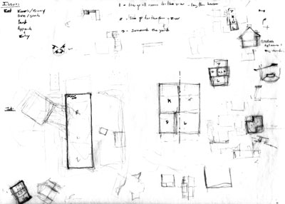 Chair Sketches Design Ideas. sketch chair inderecami
