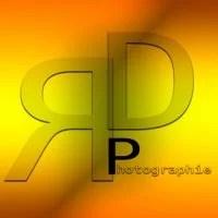 cropped-logo-rdp.jpg