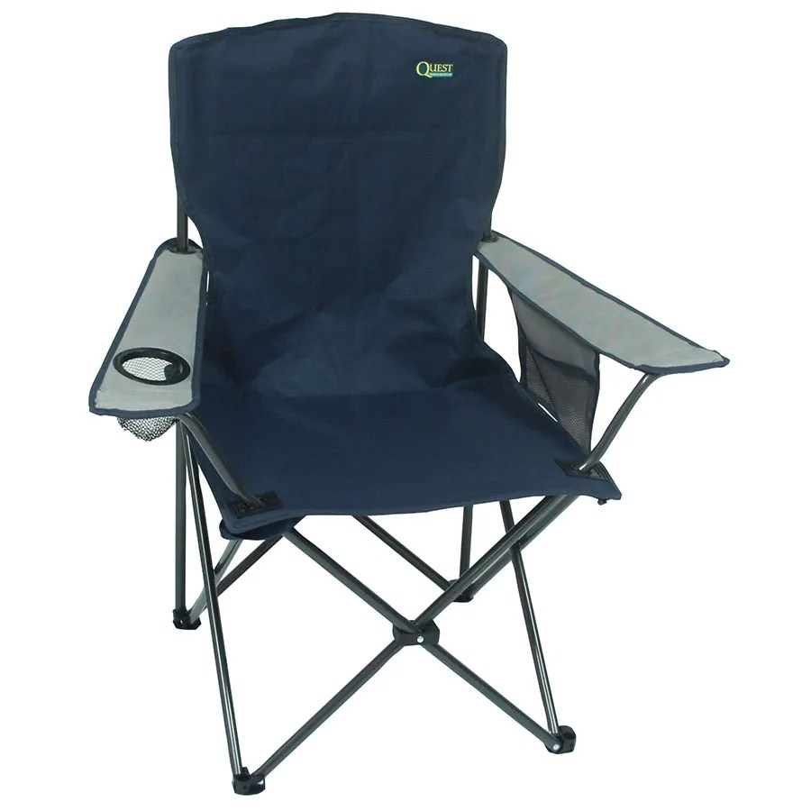 chair covers morecambe satin sashes uk quest traveller compact blue 17 99 gay times