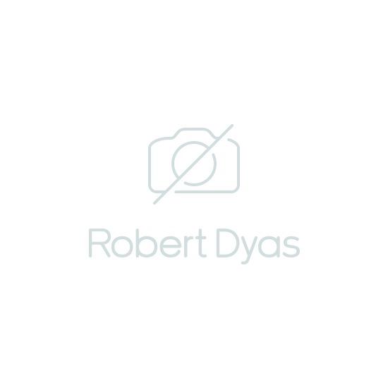 Westlab Dead Sea Bath Salts - 1KG Resealable Bag | Robert Dyas