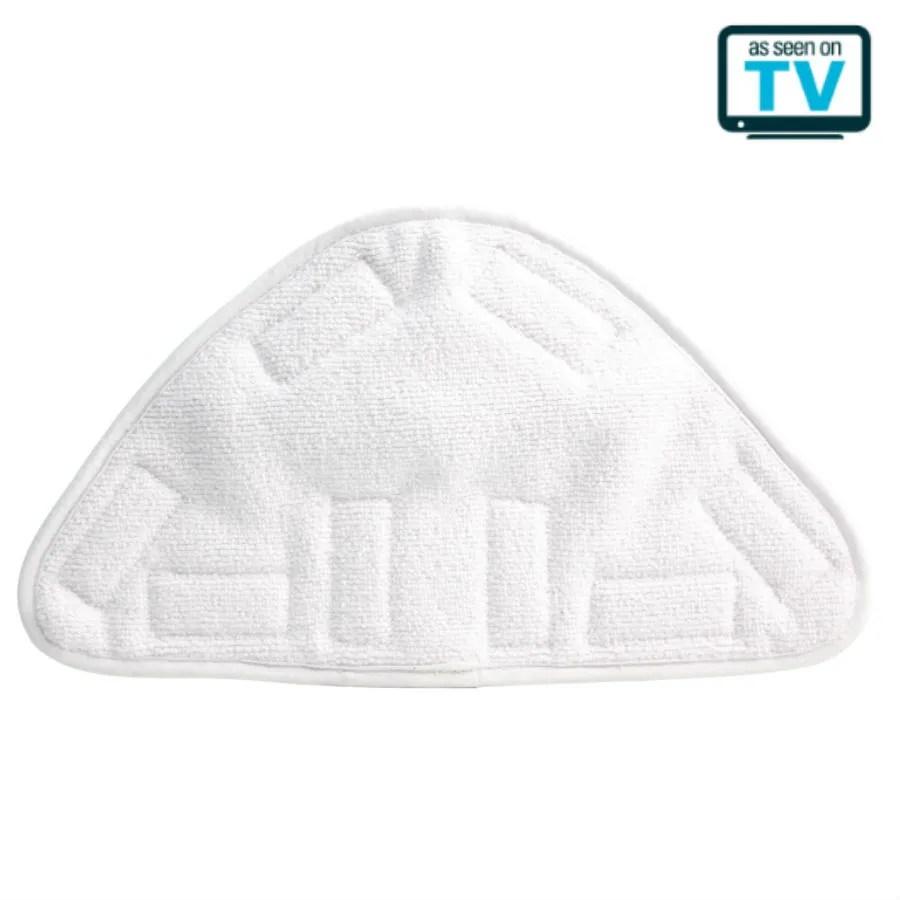leather sofa cleaner argos bauhaus queen sleeper thane h2o x5 premium mop accessories pack