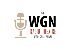 WGN Radio Theatre