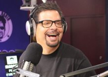 Attorney for Chicago Radio Host Mancow Files Motion to Dismiss James MacDonald's Defamation Lawsuit