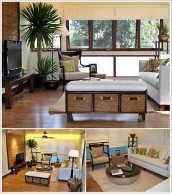 Living-room-Lantana-Lane r
