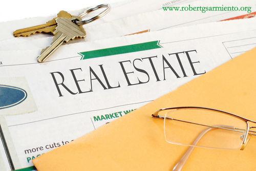 real estate news 5 picasa